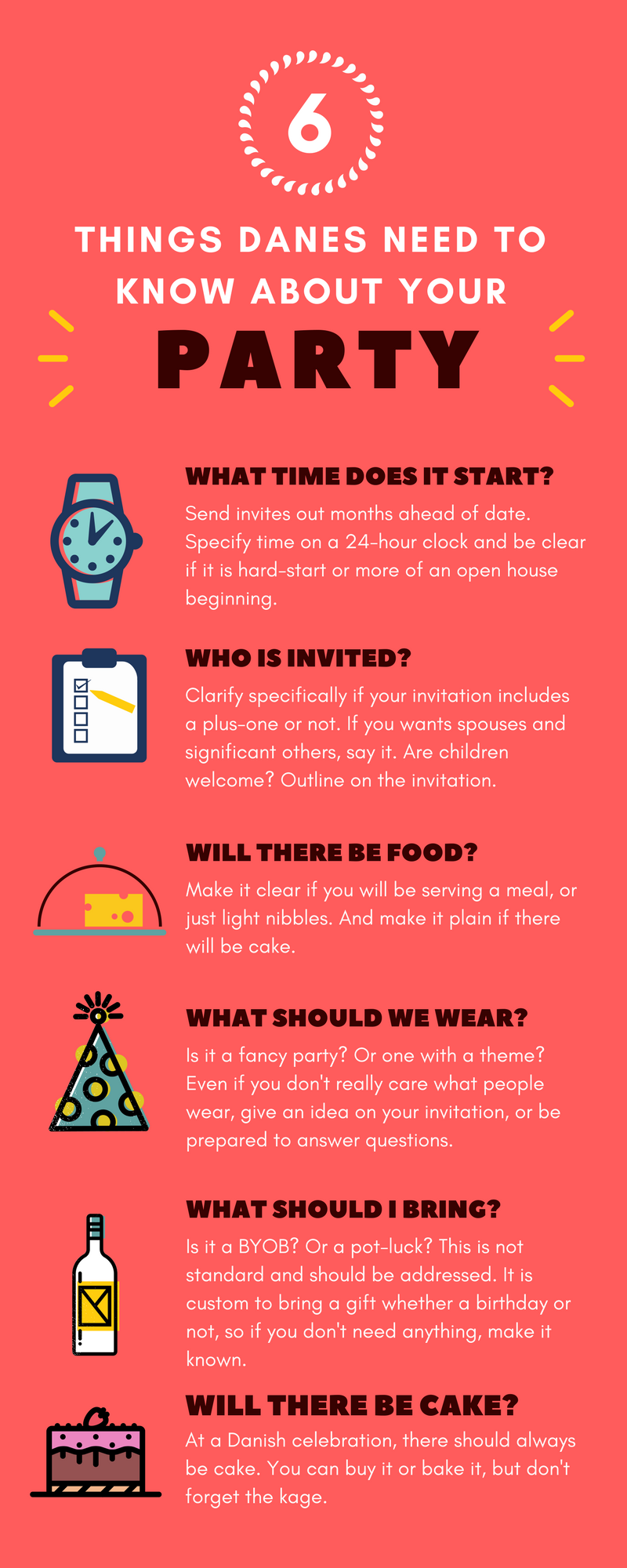 6 things danes need to know about your party how to invite danes 6 things danes need to know about your party how to invite danes to a party via oregon girl around the world oregon girl around the world stopboris Choice Image